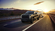 Ford-Super-Duty-by-Roush-4
