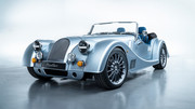 Morgan-Plus-Six-7