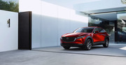 2020-Mazda-CX-30-6