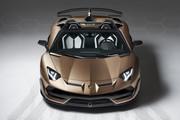 Lamborghini-Aventador-SVJ-Roadster-25