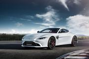 Aston-Martin-V8-Vantage-by-Startech-2