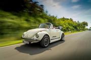 Volkswagen-e-Beetle-15