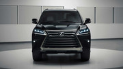 2019-Lexus-LX-Inspiration-Series-1