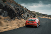 2020-Audi-TTS-competition-16