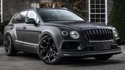 Bentley-Bentayga-Centenary-Edition-by-Kahn-Design-1