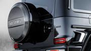 Mercedes-AMG-G-63-Brabus-800-Widestar-9