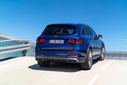 2020-Mercedes-AMG-GLC-43-4-MATIC-coupe-SUV-28