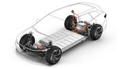 Volkswagen-ID-Space-Vizzion-concept-21
