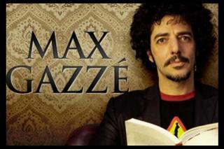 Max Gazzè – Discografia (1996 – 2018)