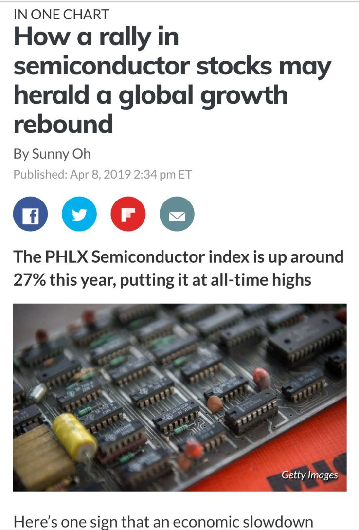 Semiconductors-point-to-manf-growth-2.jp