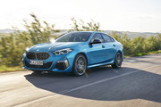 2020-BMW-2-Series-Gran-Coupe-18
