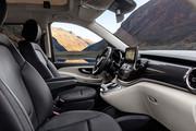 2020-Mercedes-Benz-V-Class-47