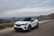 2020-Renault-Captur-14