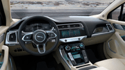 Jaguar-I-Pace-to-make-its-India-debut-in-second-half-of-2020-6