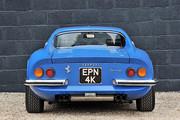 1972-Ferrari-Dino-246-GT-Coupe-3
