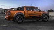 Ford-Ranger-by-Motion-R-Design-9