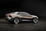Kia-Imagine-concept-2