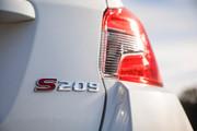 Subaru-STI-S209-9