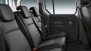 Mercedes-Benz-Citan-Tourer-2
