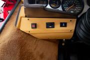 1984-Lamborghini-Countach-5000-S-24