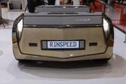 Rinspeed-micro-SNAP-24