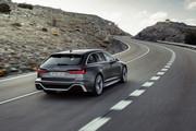2020-Audi-RS6-Avant-4