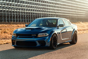 2020-Dodge-Charger-64