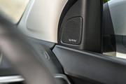 2020-Chevrolet-Captiva-32