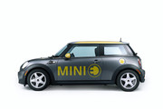 2021-MINI-Cooper-SE-7