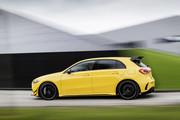 Mercedes-_AMG_A_35_4_MATIC_20