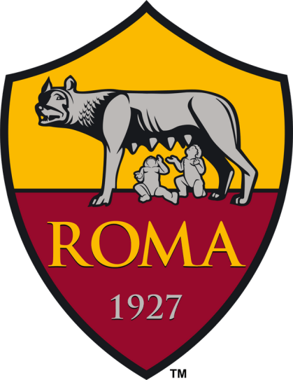 SPRING 1 – AS Roma vs Hellas Verona FC: the liable formations
