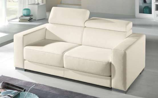 SMM-Sofa2Seater-051