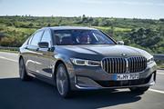 2020-BMW-7-Series-68