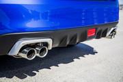 Subaru-WRX-STI-Final-Edition-6