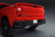 2019-LEGO-Chevrolet-Silverado-1500-LT-Trail-Boss-5