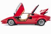 1984-Lamborghini-Countach-5000-S-6