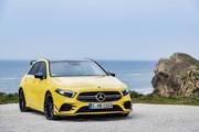 Mercedes-_AMG_A_35_4_MATIC_1