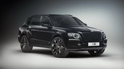 Bentley-Bentayga-V8-Design-Series-6