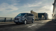 Ford-Tourneo-Custom-6