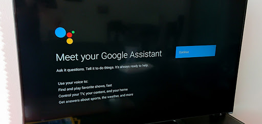 Samsung introduces Google Assistant to its 2020 smart TVs: Know details