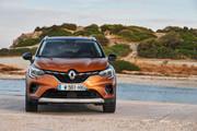 2020-Renault-Captur-37