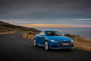 2020-Audi-TTS-competition-7