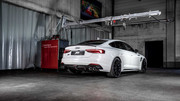 Audi-RS5-R-Sportback-by-ABT-3