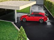 2020-Audi-RS4-Avant-31