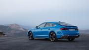 2020-Audi-A5-Audi-S5-19