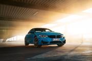 BMW-M4-Edition-M-Heritage-2