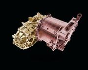 Ziptron-Tata-s-EV-technology-brand-5