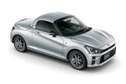 2020-Toyota-Copen-GR-Sport-9