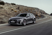2020-Audi-RS6-Avant-5