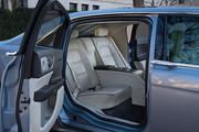 Lincoln-Continental-80th-Anniversary-Coach-Door-Edition-5